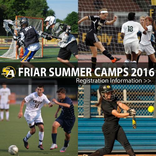 SAHS-Friar-Camps-Promo-Block