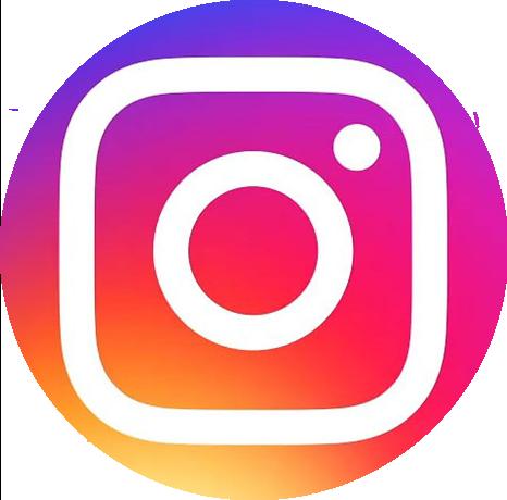 Bildergebnis für instagram icon